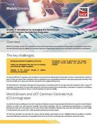 IT Compliance Management