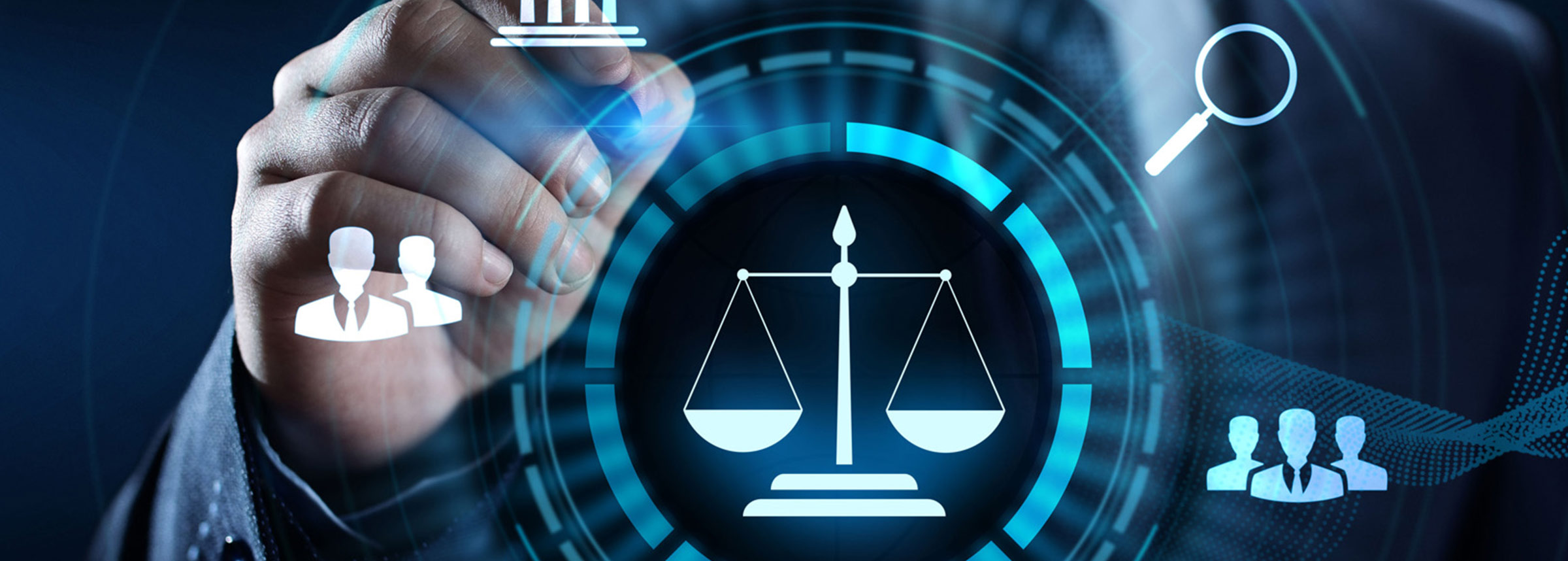 Corporate Compliance Management Solution Demo
