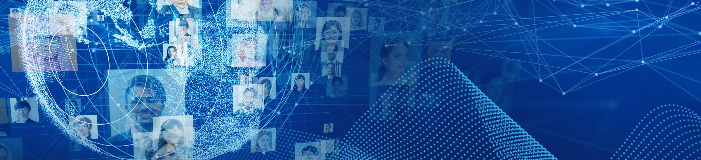 Enterprise Governance, Risk, and Compliance Solution