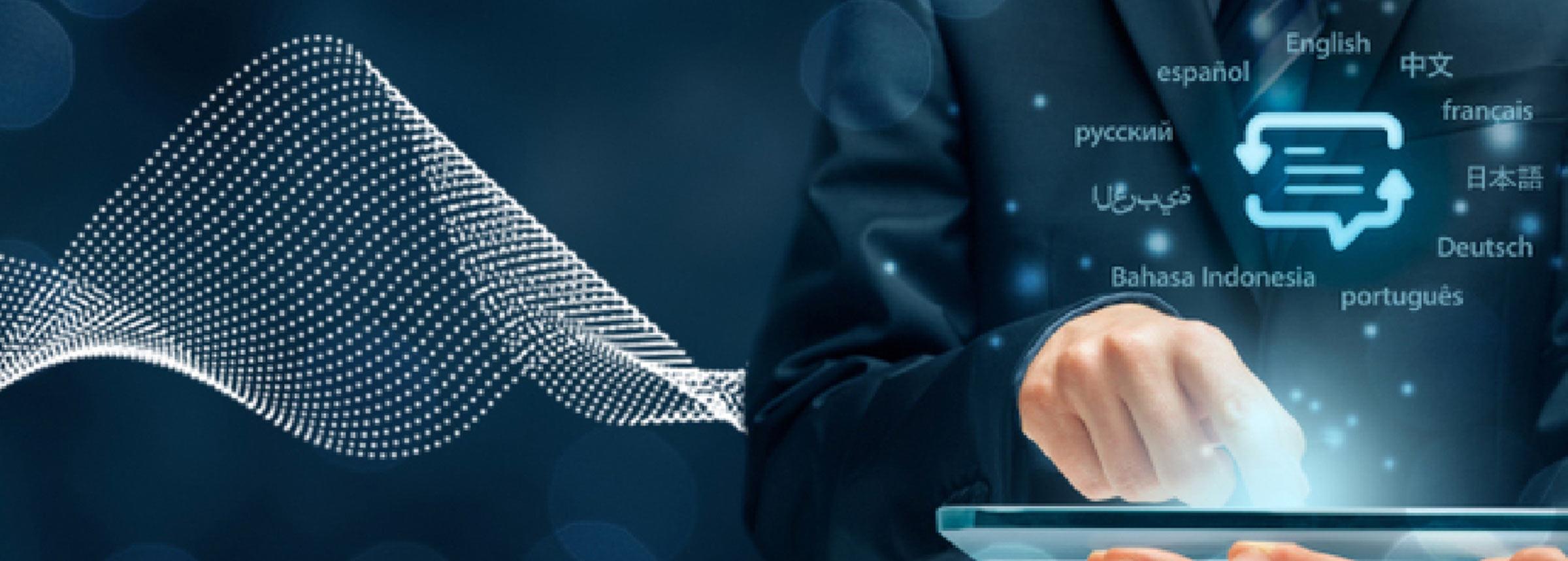 Operational Audit Management App Demo