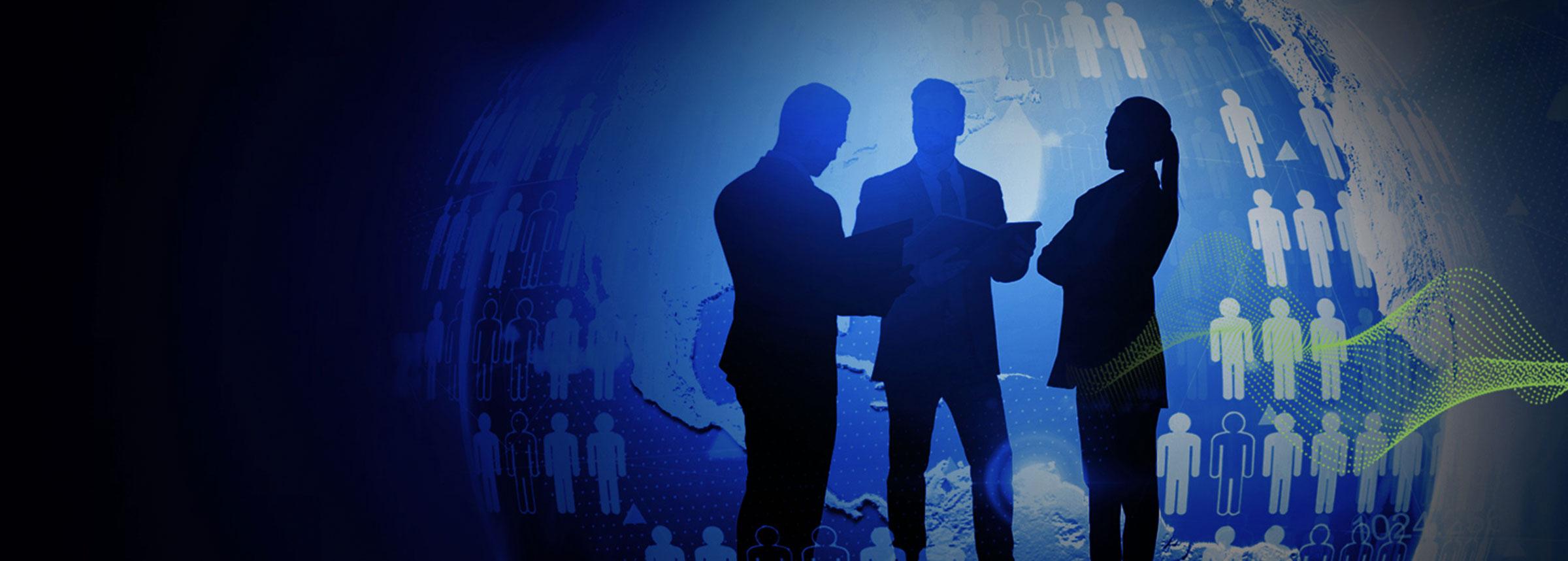 MetricStream Regulatory Compliance Solution Demo
