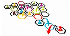 A Public Service Department Strengthens IT Risk and Compliance Management